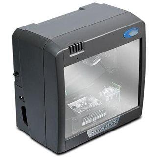 بارکد اسکنر Datalogic  Magellon 3200 1D(بارکد خوان )