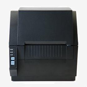 لیبل پرینتر (چاپگر لیبل) سوو -  SEWOO LK-B12