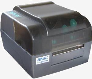 لیبل پرینتر (چاپگر لیبل) اس ان بی سی -  SNBC BTP-2200E