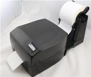 لیبل پرینتر (چاپگر لیبل) لدن -LEDEN
