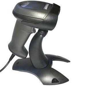 بارکد اسکنر بیسیم دیتالوجیک   QuickScan QM2130DATALOGIC(بارکدخوان)