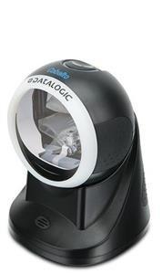بارکد اسکنر دیتالوجیک کوبالتو  Datalogic Cobalto CO5330 Barcode Scanner(بار