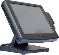 سیستم فروشگاهی لمسی اکسیوم Touch Pos Axiom T015