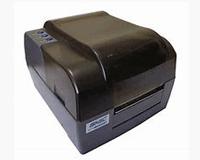 لیبل پرینتر  اس ان بی سی SNBC  مدل BTP-2200E
