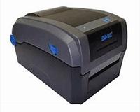 لیبل پرینتر  اس ان بی سی SNBC  مدل BTP-3200E