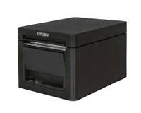 فیش پرینتر  سیتیزن CITIZEN  مدل CT-E351