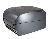 لیبل پرینتر گودکس GODEX مدل G500