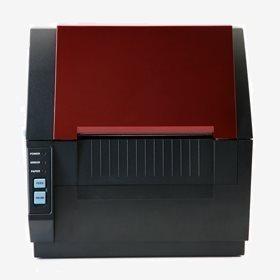 لیبل پرینتر (چاپگر لیبل) سوو - SEWOO LK-B230