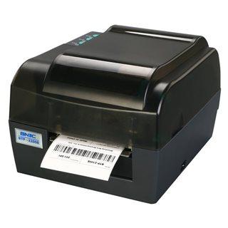 لیبل پرینتر (چاپگر لیبل) بیانگ -  SNBC BIEYANG 2300E