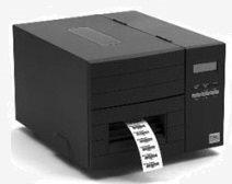 لیبل پرینتر (چاپگر لیبل) تی اس سی -  TSC 245 Plus