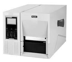 لیبل پرینتر (چاپگر لیبل) پوزتک -  Postek I200