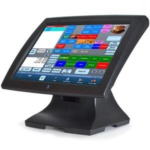سیستم پوز فروشگاهی اور سرو PAR Everserv 500 POS