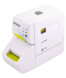 LW-900