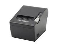 AXIOM RP80250