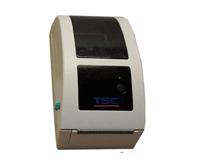 TSC T225