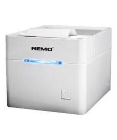 REMO RP330-PLUS