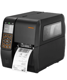 zec - rp400