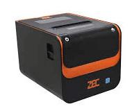 فیش پرینتر  زد ای سی ZEC مدل ZP300